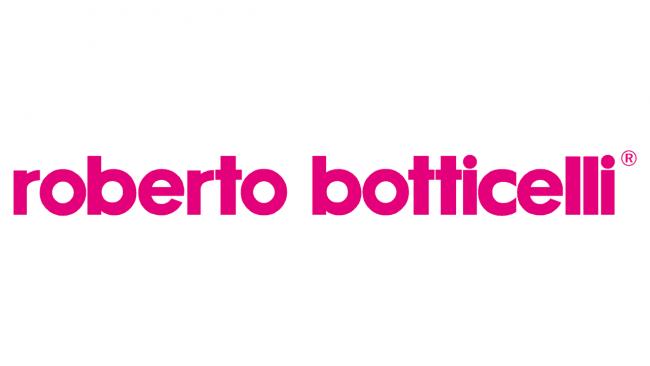 Roberto Botticelli logo