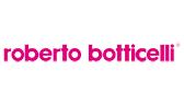 Roberto Botticelli logo tumb