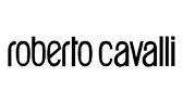 Roberto Cavalli logo tumb