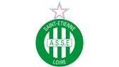 Saint-Étienne logo tumb