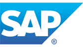 Sap logo tumb