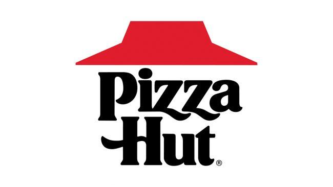Symbole Pizza Hut