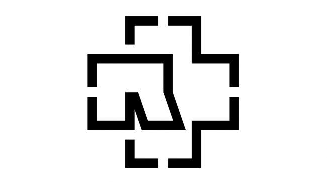 Symbole Rammstein