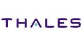 Thales logo tumb