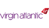 Virgin Atlantic Airways logo tumb