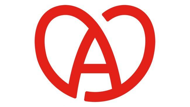 emblème Alsace