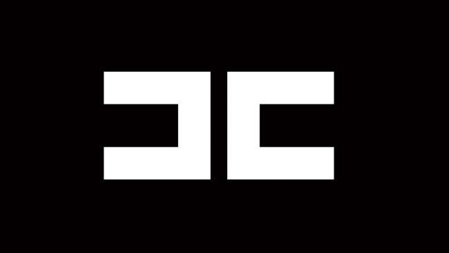 emblème Elisabetta Franchi