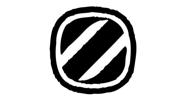 emblème Ermenegildo Zegna