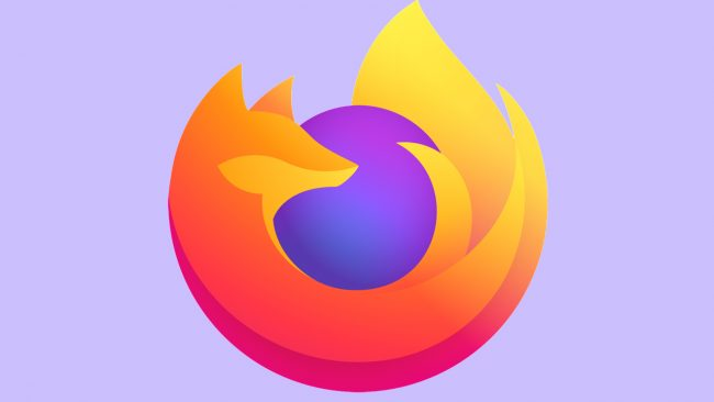 emblème Firefox