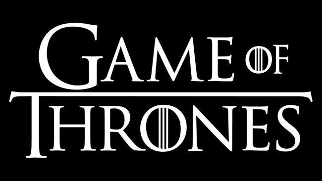 emblème Game of Thrones