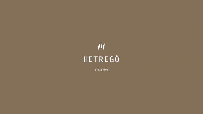 emblème Hetrègo