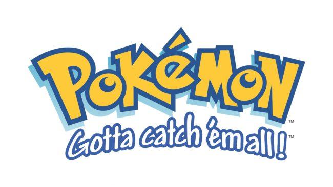 emblème Pokemon