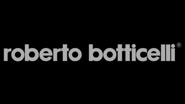 emblème Roberto Botticelli