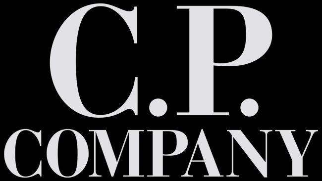 logo CPCompany