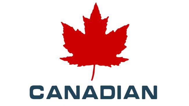 logo Canadien