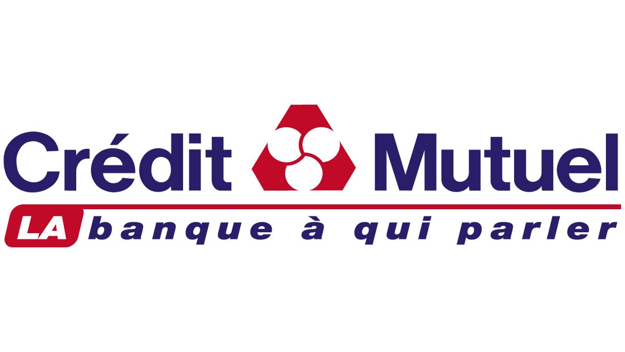 """Résultat de recherche d'images pour """"logo credit mutuel"""""""