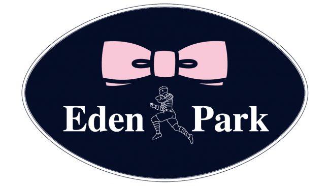 logo Eden Park