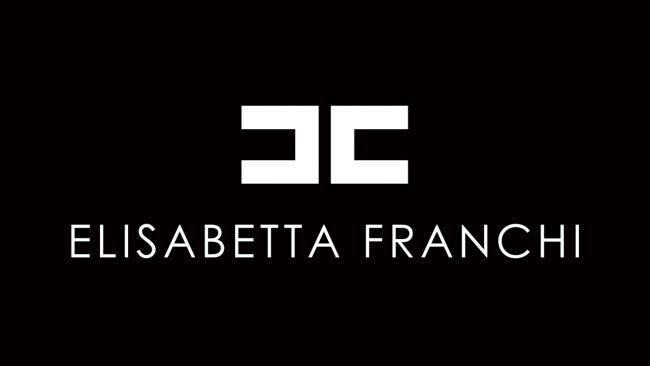 logo Elisabetta Franchi