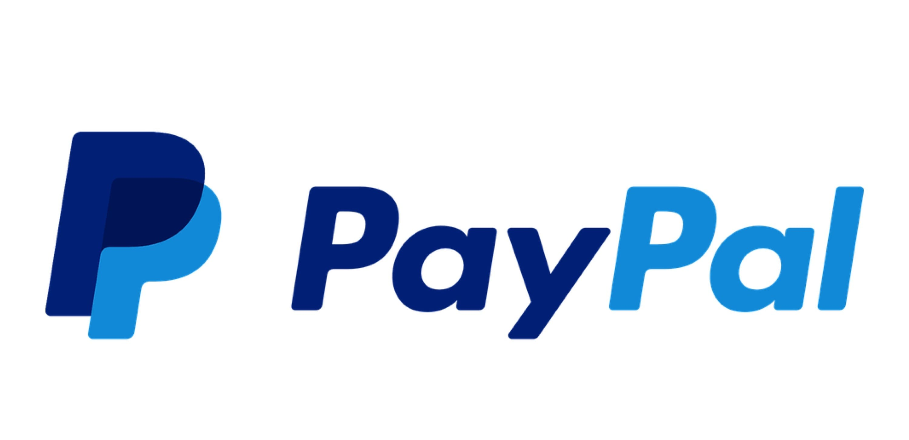 Logo PayPal: histoire et signification | PNG