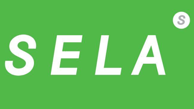 logo Sela