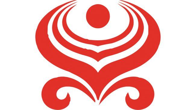 symbole Hainan Airlines