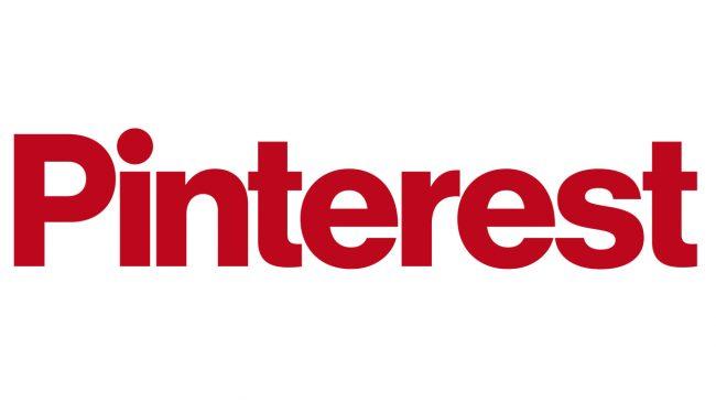 symbole Pinterest