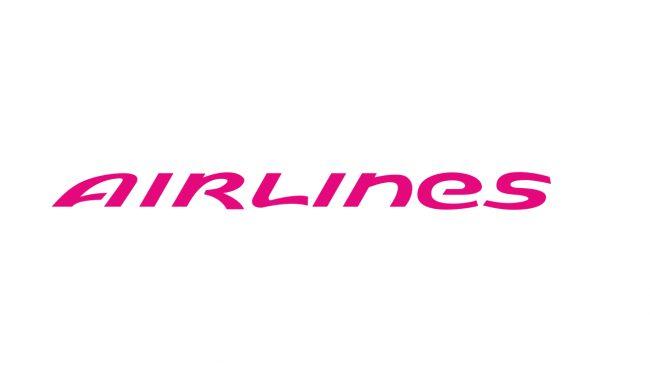 symbole VIM Airlines