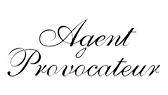Agent Provocateur logo tumb