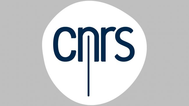 CNRS emblème