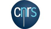 CNRS logo tumb