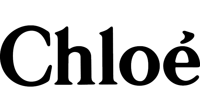 Chloe Logo