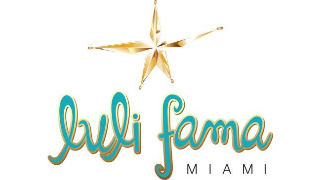 Emblème Luli Fama