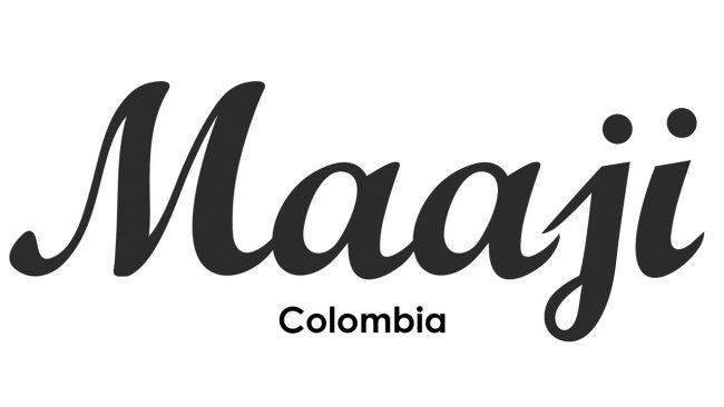 Emblème Maaji