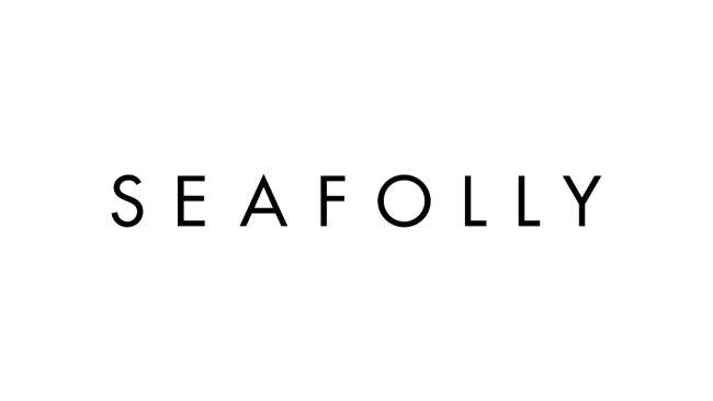 Emblème Seafolly