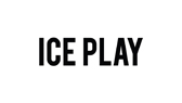 Ice Play logo tumb