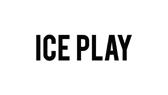 Ice Play logo tumb