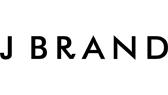 J Brand logo tumb