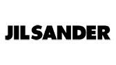 Jil Sander Navy logo tumb