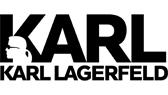 Karl Lagerfeld logo tumb