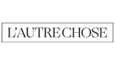 L`Autre Chose Logo tumb