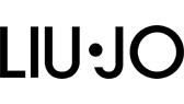 Liu Jo logo tumb