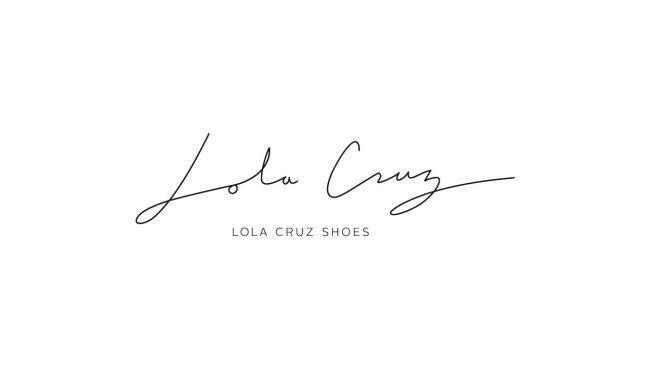 Lola Cruz Emblème