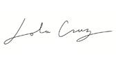 Lola Cruz Logo tumb