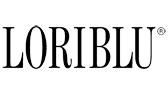 Loriblu logo tumb