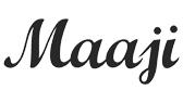 Maaji logo tumb