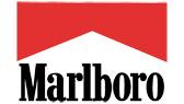 Marlboro logo tumb
