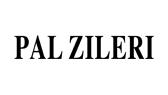 Pal Zileri logo tumb