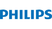 Philips logo tumb
