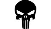 Punisher logo tumb