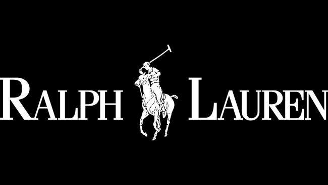 Ralph Lauren Couleur